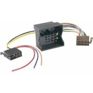 Câble adaptateur autoradio Aiv pour Golf V