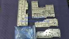 E4OD Transmission Valve Body  GAS OR DIESEL 1995-97 (First generation)