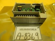 A-B Allen-Bradley 1769-IF4 Compact I/O PLC 2 Channel Analog Input Module Used
