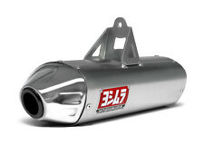 Slip-On Exhaust ; 292-4400 DG Yamaha Rhino 700 R.A.C.E