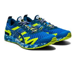 Asics Hommes Gel-Noosa Tri 12 Chaussures De Course À Pied Basketss Sport
