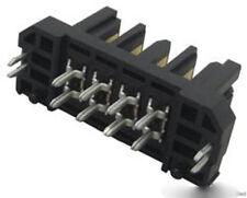 HIROSE(HRS)    FX30B-4P-3.81DSA20    Board-To-Board Connector, FX30B Series,