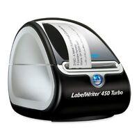 Dymo 1752265 Labelwriter 450 Turbo (dym1752265)
