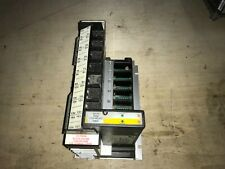 Reliance Electric, AutoMate, #45C1A, Free Shipping To Lower 48, With Warranty