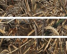RealTree Real Tree Max 5 Camo Edible Image Design Strips Frosting Sheet