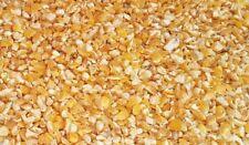 Mais Bruchmais gelb Futtermais Hühnerfutter Enten Gänse 25 kg Gp 0,83€/kg