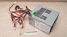 480W Power Supply for HP Compaq Presario 277979-001 TESTED! FREE SHIPPING!