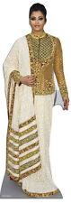 Aishwarya Rai Bachchan Lebensechte Größe Pappfigur / Aufsteller / Bollywood