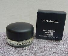 MAC Pro Longwear Paint Pot Eye Shadow, #Imaginary, Brand New in Box!!
