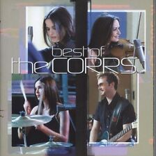 CORRS: Best of the Corrs (CD)