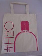 Bioderma Shoppers Canvas bag