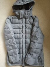 DUVETICA New with Tag Men's Meldon Down Jacket Size 50 $957.50