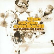 Style Council - Style Council - Greatest Hits (NEW CD)