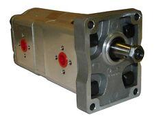 K310386, K952465 Case IH/ David Brown tractor hydraulic pump