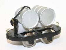 Ip engineering North Ings fuel bowser kit 32mm or 45mm needs assembly Garden