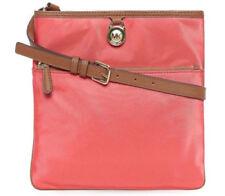 787f7178c45c Michael Kors Nylon Bags & Handbags for Women