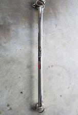05 rsx type s mugen style strut bar