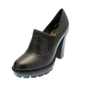 Mode Chaussures SCERVINO Street Femme Taille 40 - scs4221014n00140