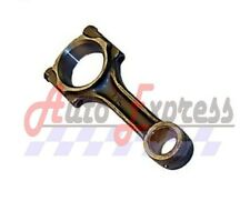 178 DIESEL CONNECTING ROD FITS YANMAR & CHINESE ENGINE