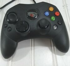 Original X Box Controller Wired Replacement i Concepts Game Fury box32