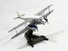 Oxford Diecast OX72DR008 DH Dragon Rapide TX310 G-AIDL RAF Classic Air Force