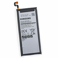 NEW OEM GENUINE Samsung Galaxy S7 Edge Replacement Battery 3600mAh EB-BG935ABA