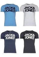 T-shirts JACK & JONES pour homme taille XL
