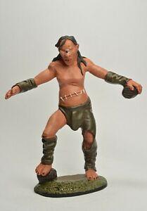 Soldier Del Prado Resin Cyclops figure 90mm