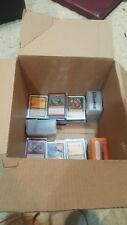 Magic the gathering MTG 60 card lot QTY (Commons, UC, Rares, Mythics and foils)