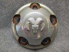 "Dodge Ram 1500 16"" Rim Chrome Wheel Center Cap PN: 52038267 OEM 20806"