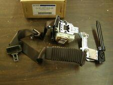 NOS OEM Ford 2017 F150 King Ranch F150 Truck Seat Belt Pretensioner Retractor