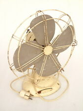 Antique Fans For Sale Ebay