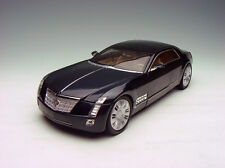 RICKO 1:18 Cadillac Sixteen Limousine Extended Edition RARE
