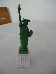 Freiheitsstatue new york   in Klein