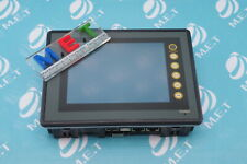 HAKKO HMI V706CD V706CD 60days warranty