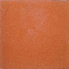 S#009) Mexican Tile sample Ceramic Handmade 4x4 inch, GET MANY AS YOU NEED !!