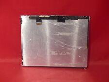 Archos 97b Titanium - écran LED 9.7 tablette - GRADE A