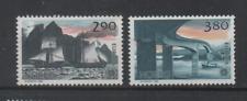 Y427 Noorwegen 996/97 postfris Cept
