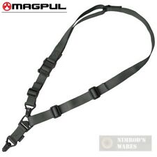 MAGPUL MAG514-GRY MS3 SLING Gen2 Multi-Mission System FAST SHIP