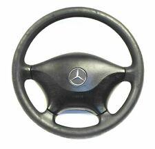 Mercedes-Benz Sprinter W906 Lenkrad