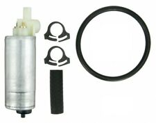 Carter P60567 (Made in USA) Electric Fuel Pump For Cadillac Chevrolet Pontiac