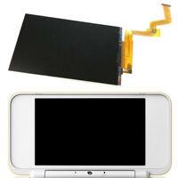 Replace Top LCD Screen Protector Display Repair Part For Nintendo 2DS XL Console