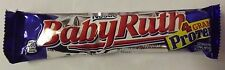 Baby Ruth Chocolate Candy Bar 5 Count --All Candy Bars 5/$7.50