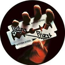 Judas Priest - British Steel - 40th Anniversary Edition [Picture Disc] NEW Vinyl