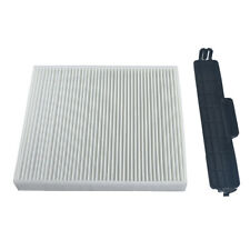 Cabin Air Filter Access Door Core Cover For Dodge Ram 2500 3500 1500 68052292AA