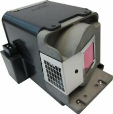 BenQ   Model: 5J.J3S05.001  Replacement Lamp for MS510 MX511