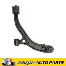 CHRYSLER VOYAGER LEFT HAND LOWER CONTROL ARM ASSEMBLY 2001 - 2007   # 520-341