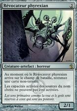 ▼▲▼ Révocateur phyrexian (Phyrexian Revoker) assiégé #122 VF Magic