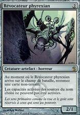 ▼▲▼ Révocateur phyrexian (Phyrexian Revoker) assiégé #122 VF Magic