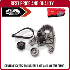 KP15592XS GATE TIMING BELT KIT AND WATER PUMP FOR IVECO DAILY 33S13 2.3 2014-